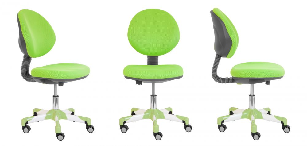 Купить кресло для компьютера недорого 2